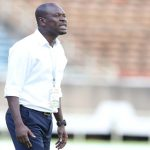 Out-of-favour Gyan speaks on Ghana coach Akonnor and player selection