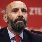 'They made an unconscious mistake' - Monchi defends Sevilla players after lockdown-breaking party