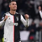 Serie A matches should be free to air, says Italian sports minister Spadafora