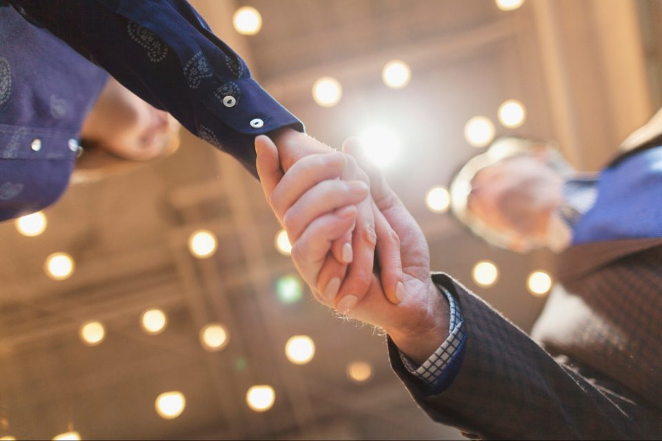 The Top 5 Ways to Close a Deal