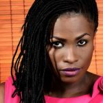 Blessing Egbe accuses 'My Flatmates' writers of plagiarizing her 2018 series [ARTICLE]