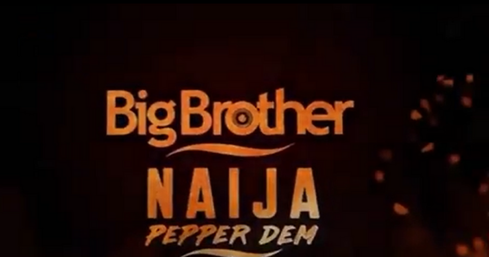 Big Brother Naija's #Pepperdem Reunion to premiere in June [ARTICLE]