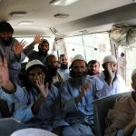 Afghanistan to free 900 more Taliban prisoners [ARTICLE]