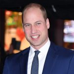 Prince William helped Archbishop of Canterbury 'struggling' with depression: 'I am deeply grateful'