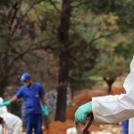 Coronavirus: Oyo state records 6 new cases, 2 deaths [ARTICLE]