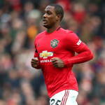 Super Eagles star Moses Simon believes Odion Ighalo's proven himself at Manchester United