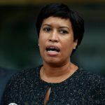 DC mayor Bowser lifts coronavirus stay-at-home order, starting Friday