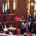 Senate refutes allegations on padding of 2019 budget of NDDC [ARTICLE]