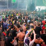 Ultra Music Festival faces lawsuit after allegedly denying refunds over rescheduled event