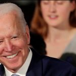 Biden camp denies ex-VP confused D-Day with Pearl Harbor Day during fundraiser