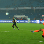 Kerala Blasters: Another chance at redemption for Albino Gomes