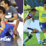 Bengaluru FC owner Parth Jindal: I would do anything to sign Sahal Abdul Samad