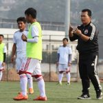 ISL: Thangboi Singto set to leave Odisha FC
