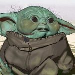 Baby Yoda Alternate Designs Range From 'Too Cute' To Horrifying