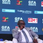 Former Ghalca boss Raji warns Ghana FA boss over autonomous Premier League