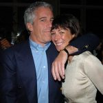 Another alleged victim cannot find Epstein confidant Ghislaine Maxwell to serve complaint