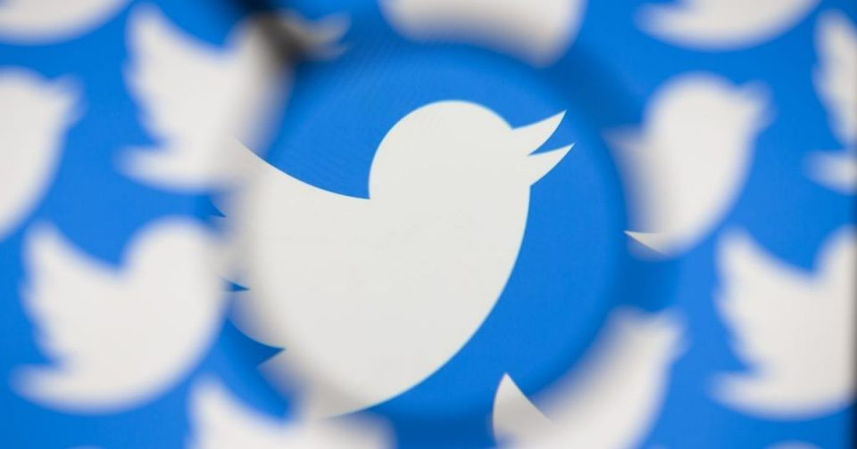 Twitter's web app now supports saved drafts and scheduled tweets