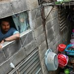 Walls close in on Thailand's poorest as virus shrivels economy [ARTICLE]