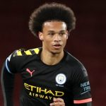 'He's got a lot of problems' – Sane to Bayern would be a disaster, warns Sagnol