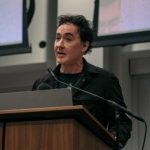 John Cusack Shared Video Of His Own Encounter With Police In Chicago