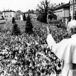 This Day in History: June 2