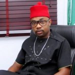 Court orders police, DSS not to arrest CUPP spokesman, Ugochinyere [ARTICLE]