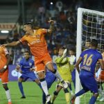 Carlos Pena - I am happy that FC Goa are the first Indian club to play in ACL group stages
