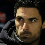 'Arteta will be judged on transfer business' – Arsenal boss yet to 'put a foot wrong', says O'Leary