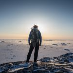 4 Lessons for Coping With Trying Circumstances From a Polar Explorer