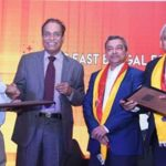 East Bengal cannot take part in CFL and IFA Shield unless Quess Corp transfers sporting rights