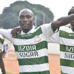 Coronavirus: Nzoia Sugar appreciate government package for 'overlooked' KPL stars