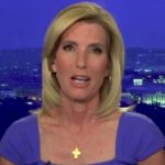 Laura Ingraham bashes 'Marxist' demonstrators, says 'they want you to think that all hope is lost'