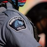 Seven Minneapolis police officers quit after George Floyd protests, cite lack of support from city leaders