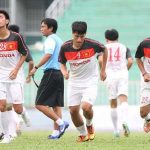 AFC Women's Asian Cup - Vietnam's well-organised hosting of 2014 edition