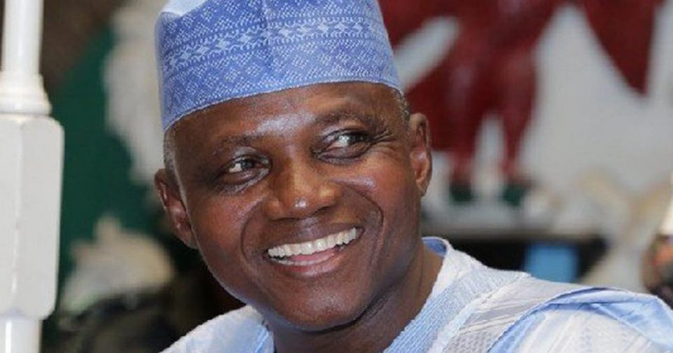 Democracy Day: Presidency urges Northern coalition to shun destructive statements [ARTICLE]