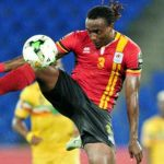 Ex-Gor Mahia star Kizito reveals satisfaction playing in Vietnam's 'competitive' league