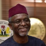 Kaduna govt selects 4 general hospitals as sexual assault referral centres [ARTICLE]