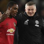 Ighalo 'one of the most positive surprises ever' at Manchester United, says ex-goalkeeper Peter Schmeichel