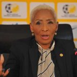 Safa an abnormal organisation but I will challenge the decision to remove me - Ledwaba