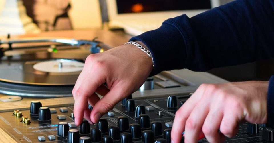 Best deal on Ableton and Logic Pro music production training (UK deal)