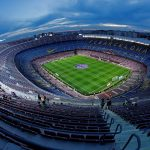 Barcelona generates $1.3 million with virtual 'fan tokens'