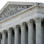 Supreme Court turns away border wall challenge from environmentalists