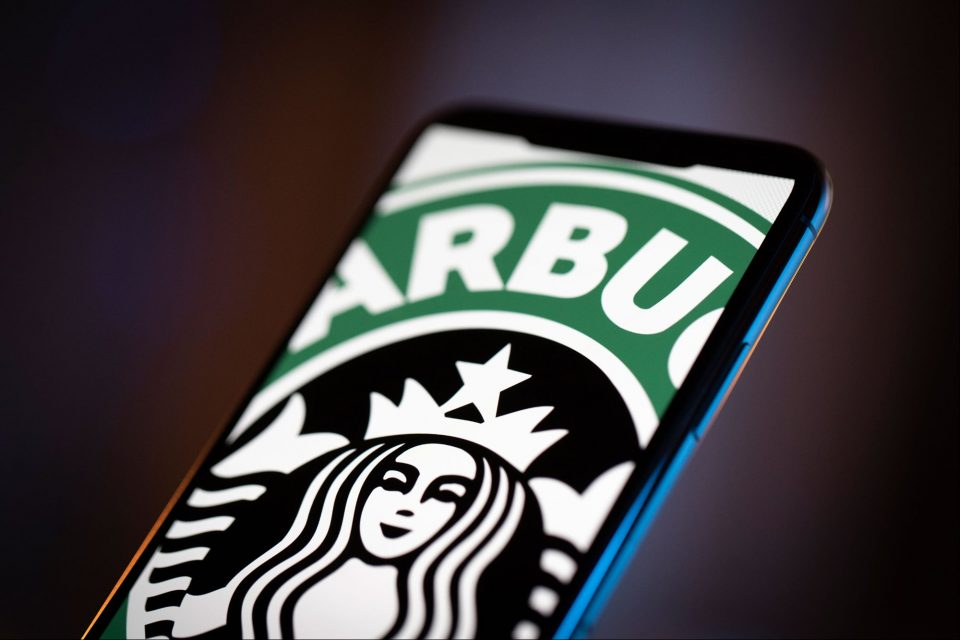 Starbucks, Coca-Cola, Diageo Join Major Companies Pausing or Pulling Back on Facebook and Social Media Ads