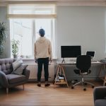 How to Lessen Loneliness and Boost Belonging at Work