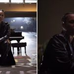 """Watch Alicia Keys Perform """"Perfect Way to Die"""" at BET Awards"""