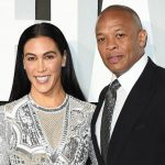 Dr Dre's wife reportedly files for divorce [ARTICLE]