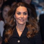 Kate Middleton reveals how Prince Louis is making big brother Prince George 'a little grumpy'