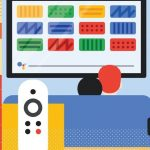 Google is hosting a virtual smart home event on July 8