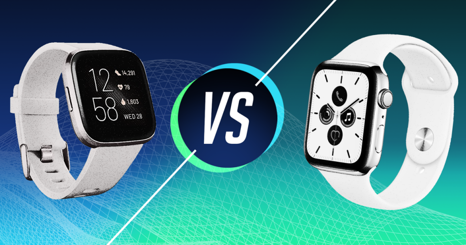 Which smartwatch is worth it?