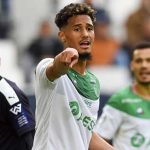 Arteta issues warning to Arsenal fans over Saliba expectations